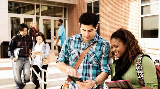 Emergency Student Scholarship